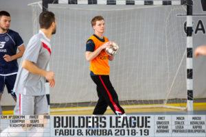 FC STAL'-KNUBA FC STAL' KNUBA