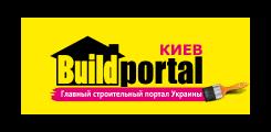 Футбольна асоціація будівельників України